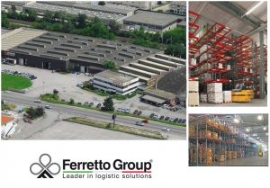 FERRETO GROUP: Potrebni zavarivači