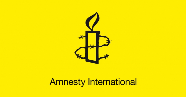 Amnesty International izdao upozorenje za putovanja u SAD